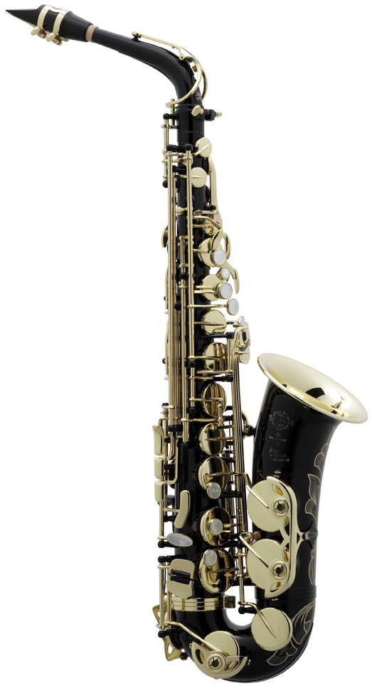 Alto Saxophones Prices : selmer paris 52jbl sax monthly payment prices lower than rent to own review ~ Vivirlamusica.com Haus und Dekorationen