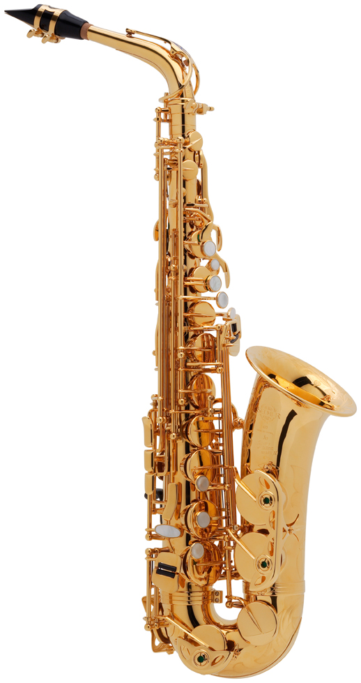 selmer paris 52jgp sax monthly payment prices lower than rent to own review. Black Bedroom Furniture Sets. Home Design Ideas