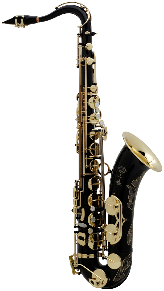 selmer paris 54jbl sax monthly payment prices lower than rent to own review. Black Bedroom Furniture Sets. Home Design Ideas