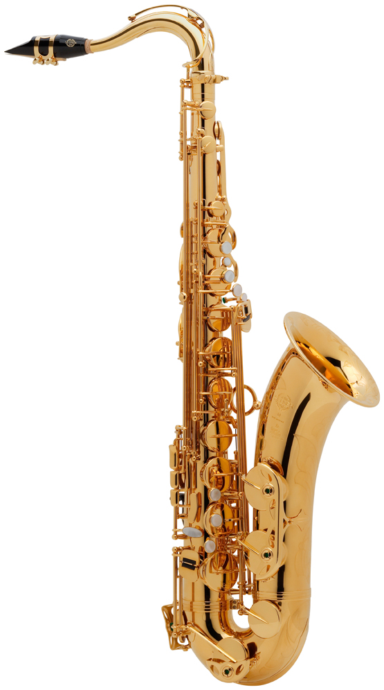 selmer paris 54jgp sax monthly payment prices lower than rent to own review. Black Bedroom Furniture Sets. Home Design Ideas