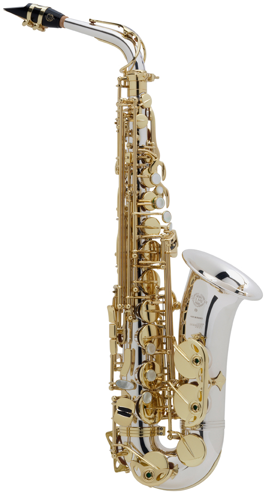 selmer paris 62ja sax monthly payment prices lower than rent to own review. Black Bedroom Furniture Sets. Home Design Ideas