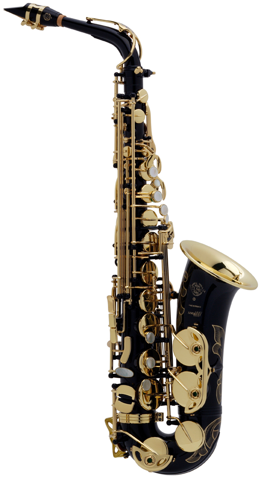 selmer paris 62jbl sax monthly payment prices lower than rent to own review. Black Bedroom Furniture Sets. Home Design Ideas