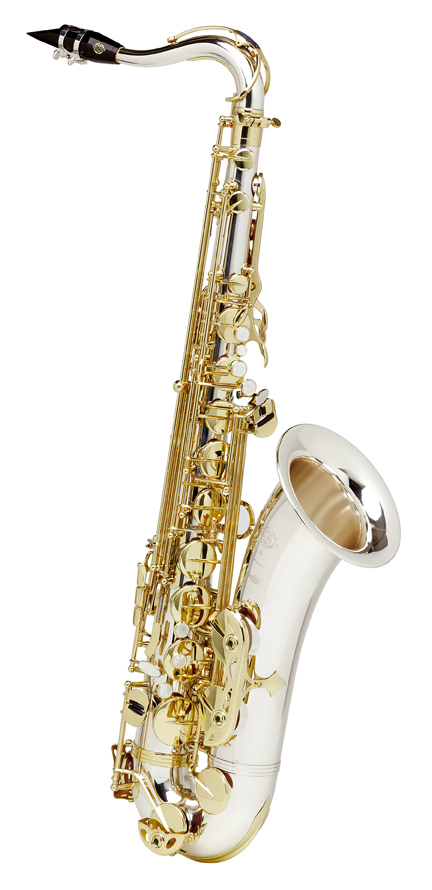 selmer paris 64ja sax monthly payment prices lower than rent to own review. Black Bedroom Furniture Sets. Home Design Ideas