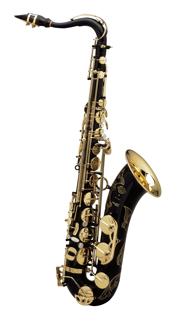 selmer paris 64jbl sax monthly payment prices lower than rent to own review. Black Bedroom Furniture Sets. Home Design Ideas