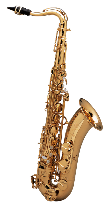 selmer paris 64jgp sax monthly payment prices lower than rent to own review. Black Bedroom Furniture Sets. Home Design Ideas
