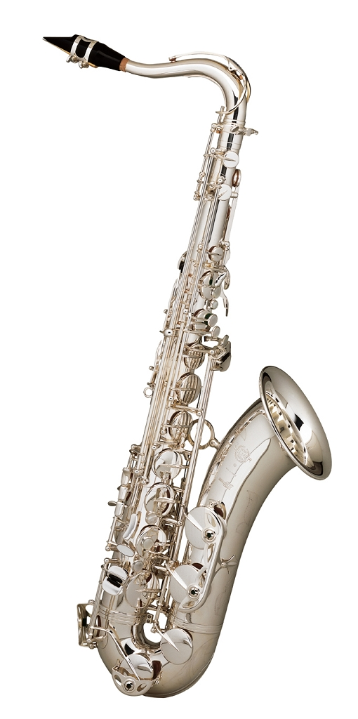 selmer paris 64js sax monthly payment prices lower than rent to own review. Black Bedroom Furniture Sets. Home Design Ideas