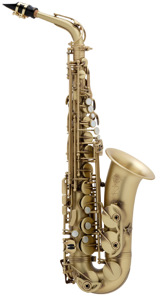 selmer paris 72f sax monthly payment prices lower than rent to own review. Black Bedroom Furniture Sets. Home Design Ideas