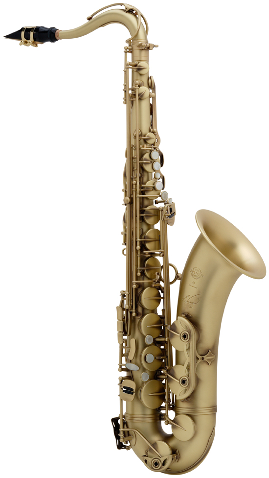 selmer paris 84f sax monthly payment prices lower than rent to own review. Black Bedroom Furniture Sets. Home Design Ideas