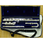 Armstrong Model 703 Harmony Flute