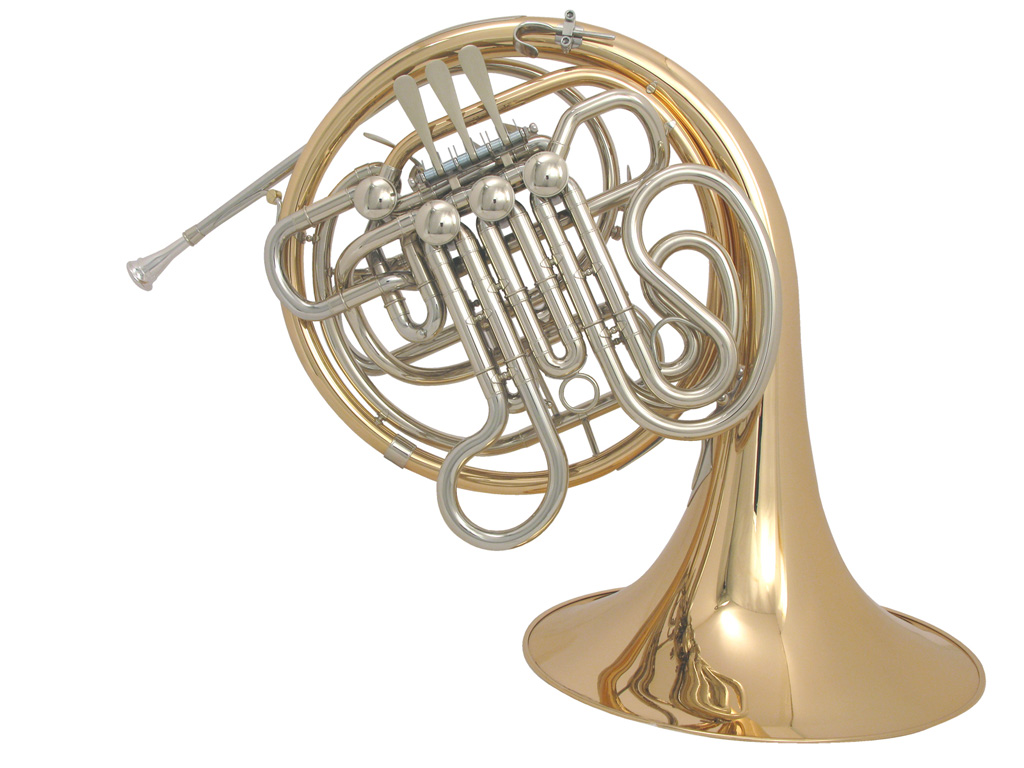 Piccolo French Horn Double french hornPiccolo French Horn Ebay