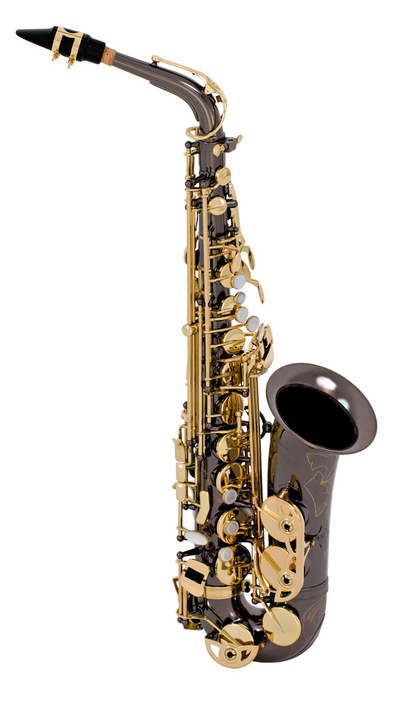 selmer sas280rb sax monthly payment prices lower than rent to own review. Black Bedroom Furniture Sets. Home Design Ideas