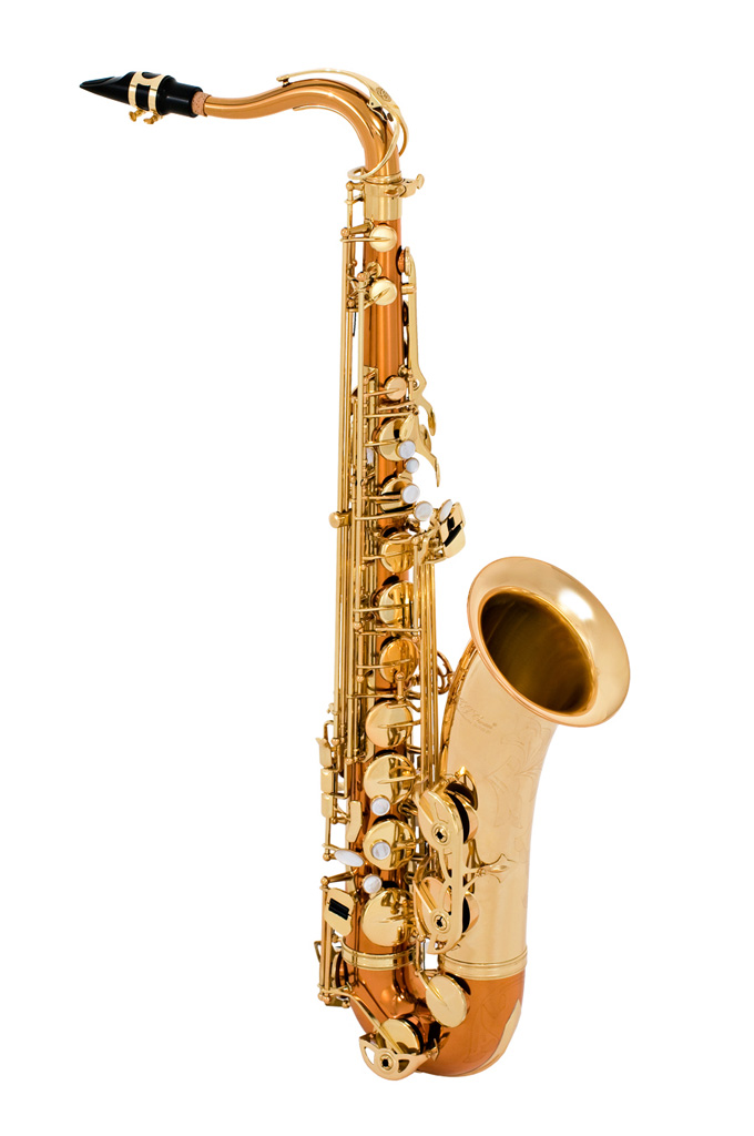 selmer sts280rc sax monthly payment prices lower than rent to own review. Black Bedroom Furniture Sets. Home Design Ideas