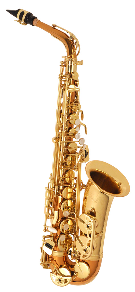 selmer sas280rc sax monthly payment prices lower than rent to own review. Black Bedroom Furniture Sets. Home Design Ideas
