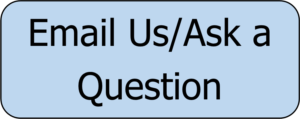 Email Us/Aska Question