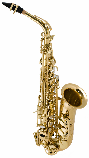 selmer sas280r sax monthly payment prices lower than rent to own review. Black Bedroom Furniture Sets. Home Design Ideas