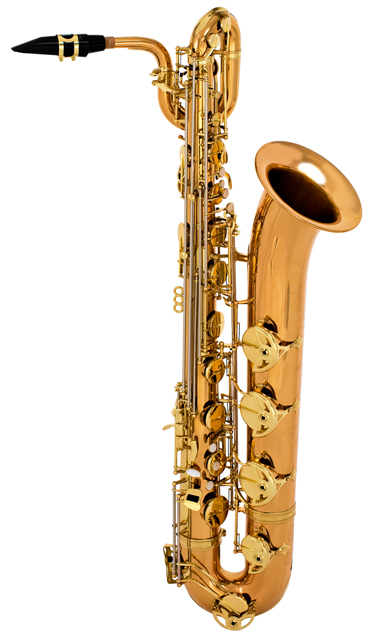 selmer sbs280r sax monthly payment prices lower than rent to own review. Black Bedroom Furniture Sets. Home Design Ideas