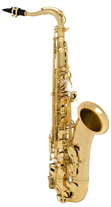 selmer sts280r sax monthly payment prices lower than rent to own review. Black Bedroom Furniture Sets. Home Design Ideas
