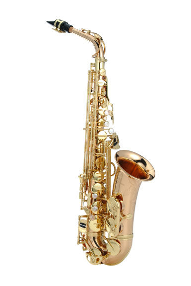 yanagisawa aw02 sax monthly payment prices lower than rent to own review. Black Bedroom Furniture Sets. Home Design Ideas