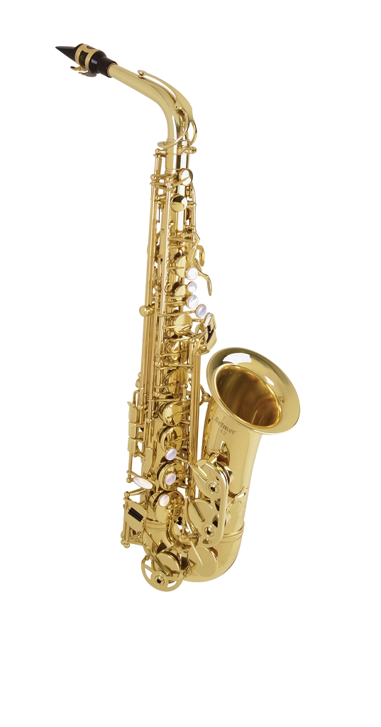 Alto Saxophones Prices : selmer as42 sax monthly payment prices lower than rent to own review ~ Vivirlamusica.com Haus und Dekorationen