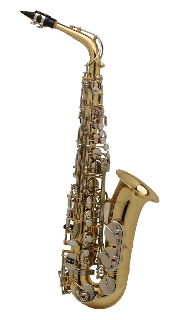 Selmer As400 Alto Sax Monthly Payment Prices Lower Than