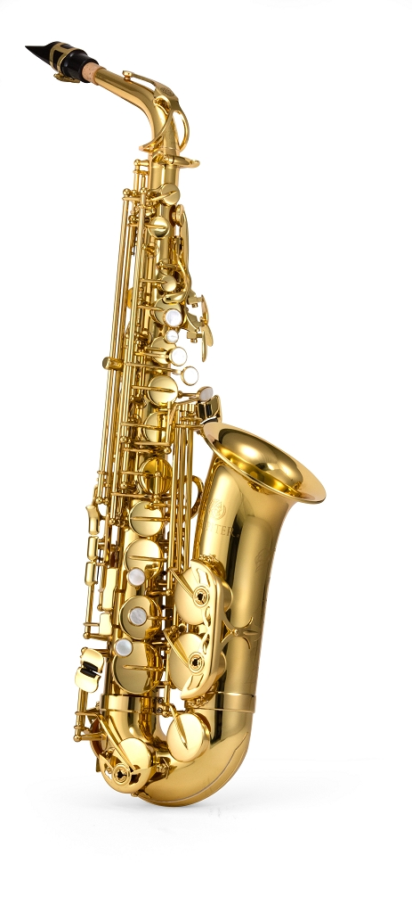jupiter jas1100 intermediate alto sax monthly payment prices lower than rent to own review. Black Bedroom Furniture Sets. Home Design Ideas