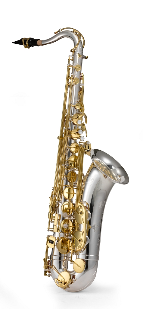 jupiter jts1100sg intermediate tenor sax monthly payment prices lower than rent to own review. Black Bedroom Furniture Sets. Home Design Ideas