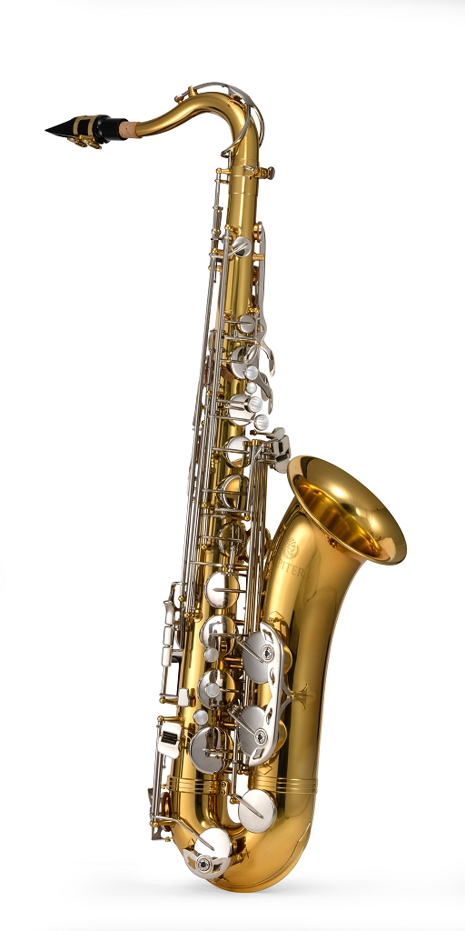 jupiter jts710gn tenor saxophone monthly payment prices lower than rent to own review. Black Bedroom Furniture Sets. Home Design Ideas