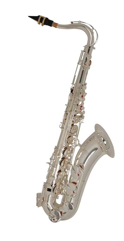 selmer ts500s tenor sax monthly payment prices lower than rent to own review. Black Bedroom Furniture Sets. Home Design Ideas