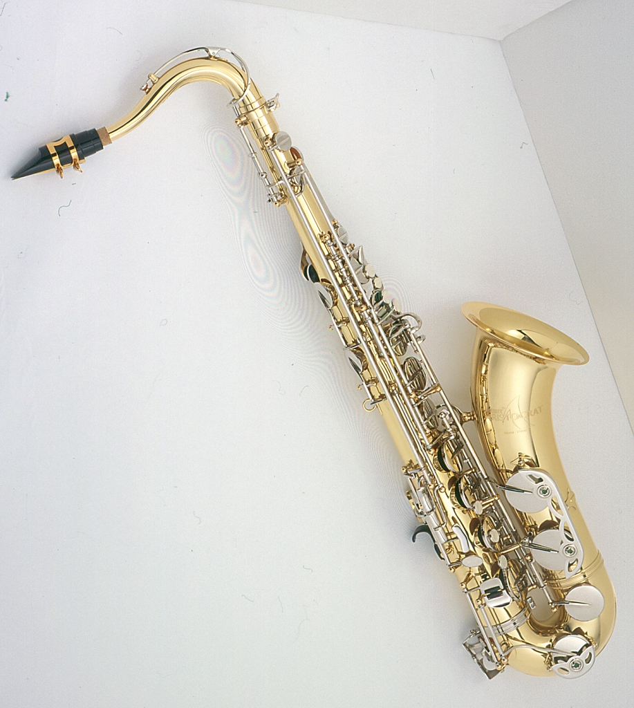 selmer ts600 tenor sax monthly payment prices lower than rent to own review. Black Bedroom Furniture Sets. Home Design Ideas