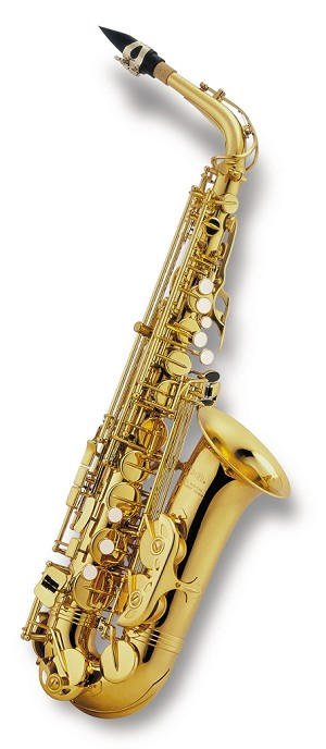 jupiter 767gl alto saxophone monthly payment prices lower than rent to own review. Black Bedroom Furniture Sets. Home Design Ideas