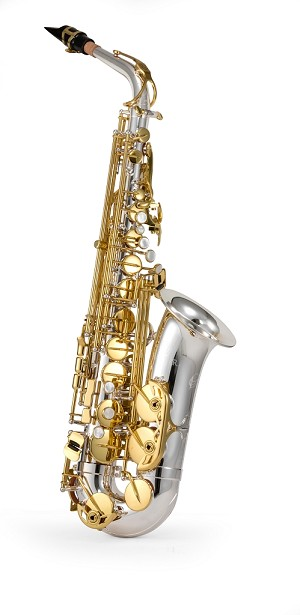 jupiter jas1100sg intermediate alto sax monthly payment prices lower than rent to own review. Black Bedroom Furniture Sets. Home Design Ideas