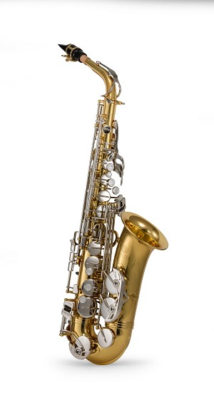 jupiter jas710gn alto saxophone monthly payment prices lower than rent to own review. Black Bedroom Furniture Sets. Home Design Ideas
