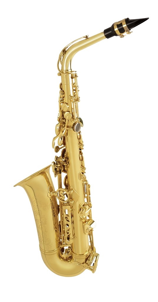 selmer as42 sax monthly payment prices lower than rent