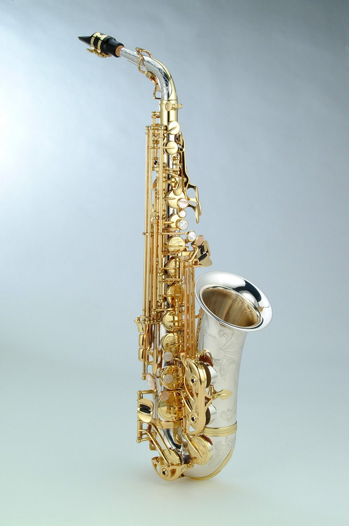 Alto Saxophones Prices : yanagisawa aw037 sax monthly payment prices lower than rent to own review ~ Vivirlamusica.com Haus und Dekorationen