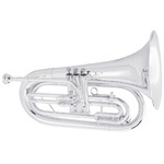 King 1127SP Ultimate Marching Baritone