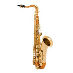 Selmer STS280RC LaVoix II Step-Up Bb Tenor Saxophone