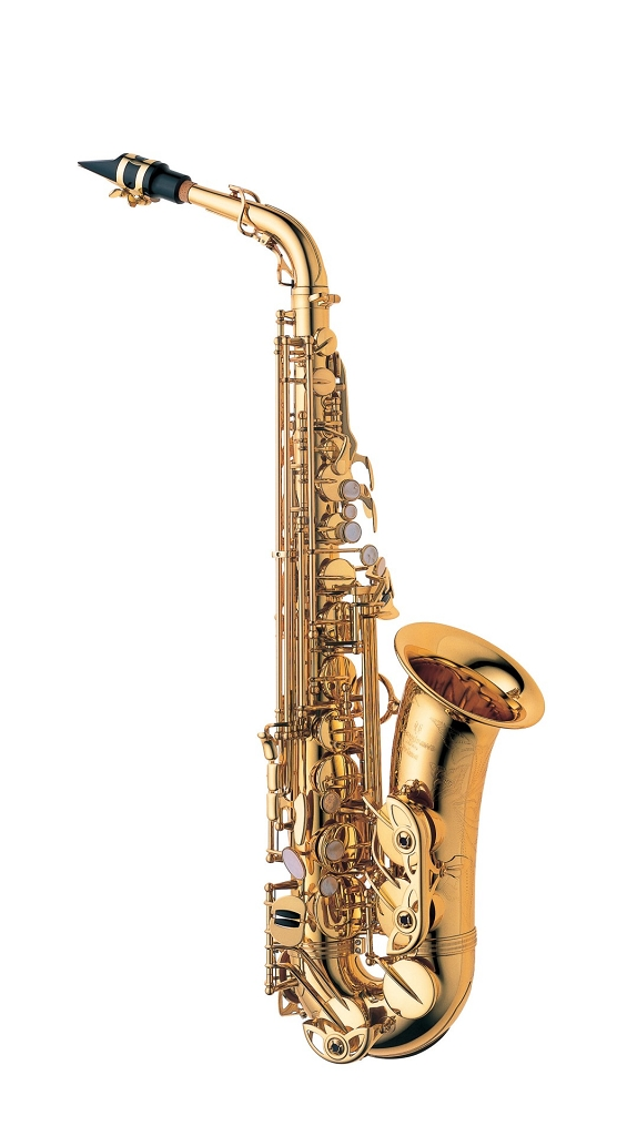 Alto Saxophones Prices : yanagisawa aw010 sax monthly payment prices lower than rent to own review ~ Vivirlamusica.com Haus und Dekorationen