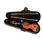 William Lewis & Son BWL12E4CH Student Violin