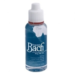 Bach VO1885SG Bach Valve Oil (Single Bottle)