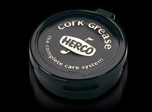 CORK GREASE HERCO