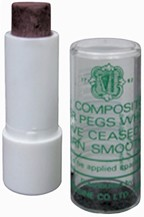 Peg compound, Hill & Sons