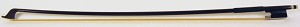 Glasser Fiberglass Cello Bow 4/4
