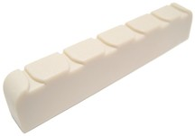 TUSQ Nut Slotted  Classical
