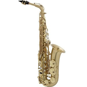 Selmer Paris Series II Tenor Saxophone Model 54 (54JM)